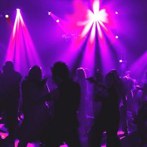 Ночные клубы Измайлово