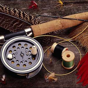 Охотничьи и рыболовные магазины Измайлово