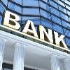 Банки в Измайлово