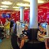 Интернет-кафе в Измайлово