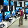 Магазины электроники в Измайлово