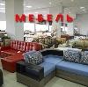 Магазины мебели в Измайлово
