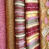 Магазины ткани в Измайлово