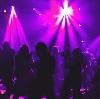 Ночные клубы в Измайлово