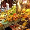 Рынки в Измайлово