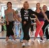Школы танцев в Измайлово