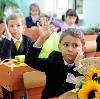 Школы в Измайлово