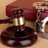 Суды в Измайлово