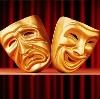 Театры в Измайлово