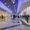 Торговые центры в Измайлово