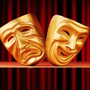 Театры Измайлово