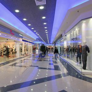 Торговые центры Измайлово