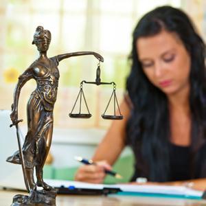 Юристы Измайлово