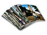 Фото7я - иконка «фотосалон» в Измайлово