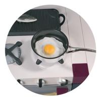 Италония - иконка «кухня» в Измайлово