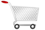 Ювелирная фабрика Ар деко - иконка «продажа» в Измайлово