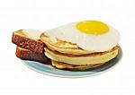 Италония - иконка «завтрак» в Измайлово